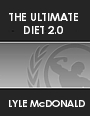 Ultimate Diet 2.0