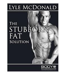 Stubborn Fat Solution