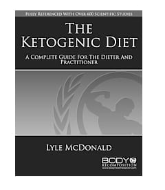 The Ketogenic Diet: A Complete Guide