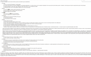 MSSE Manuscript Guidelines